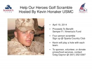 help-our-heroes-flyer-2014